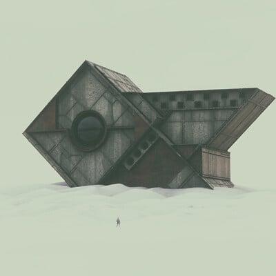 Ben nicholas bennicholas kom44 architecture leonidsblocks 02