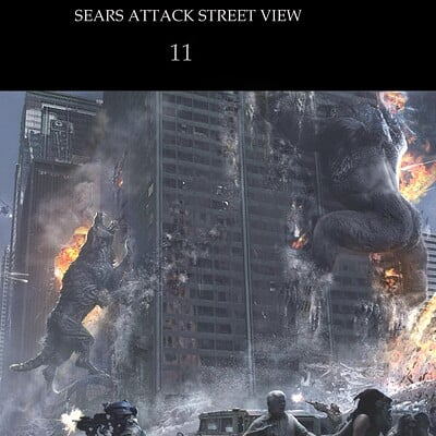 Constantine sekeris sears attack street level011bdetailed copy