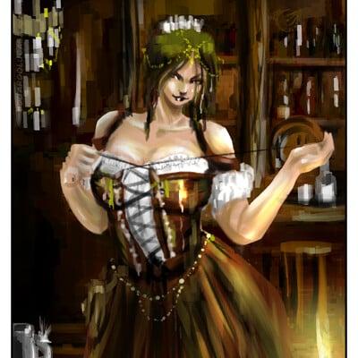 Eduardo lucas taverna