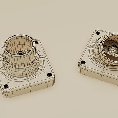 Thomas helmn airvent01