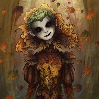 Beatrice pelagatti conte d autunno