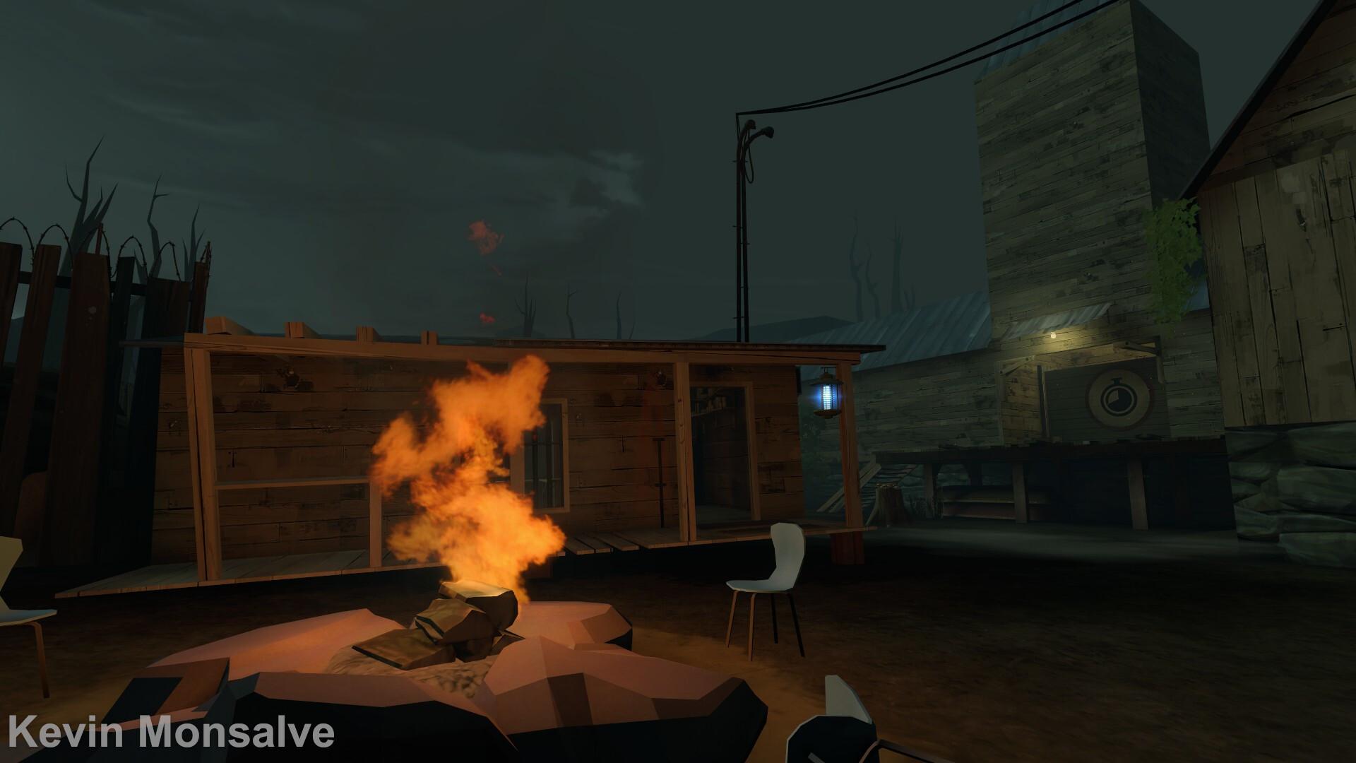 kevin-monsalve-campfire-km.jpg?157227413