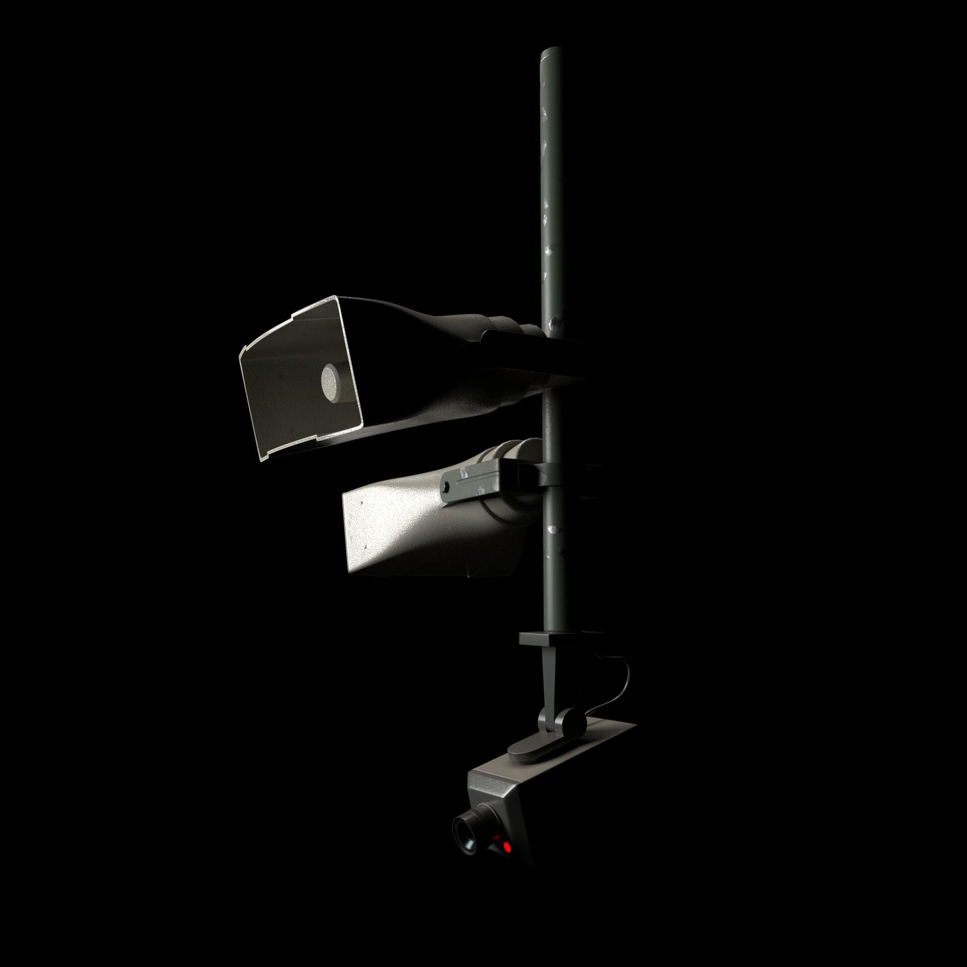 Darko mitev camera and speakers02