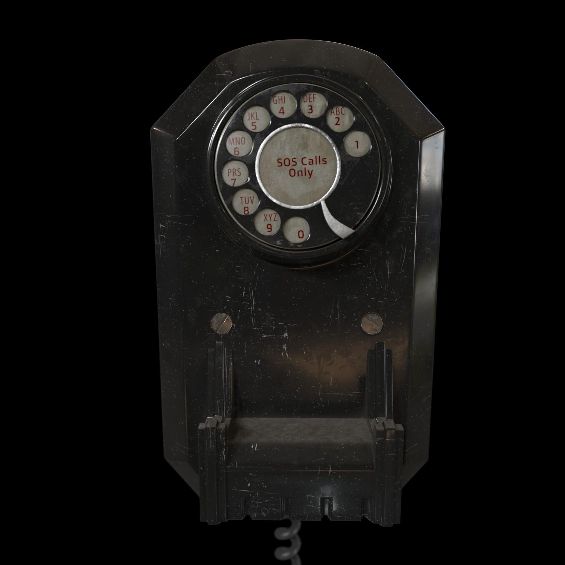Darko mitev phone03