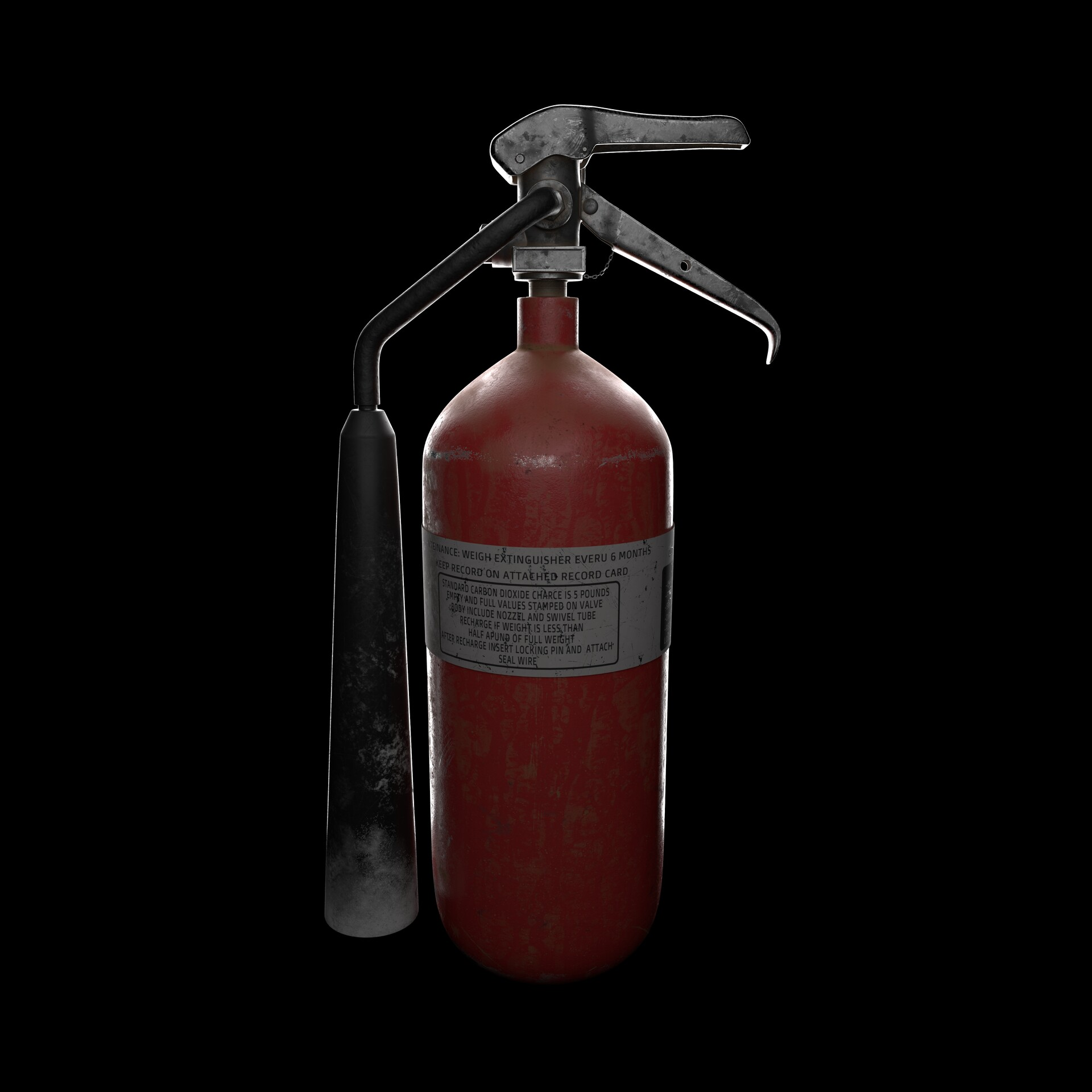 Darko mitev fireextinguisher01
