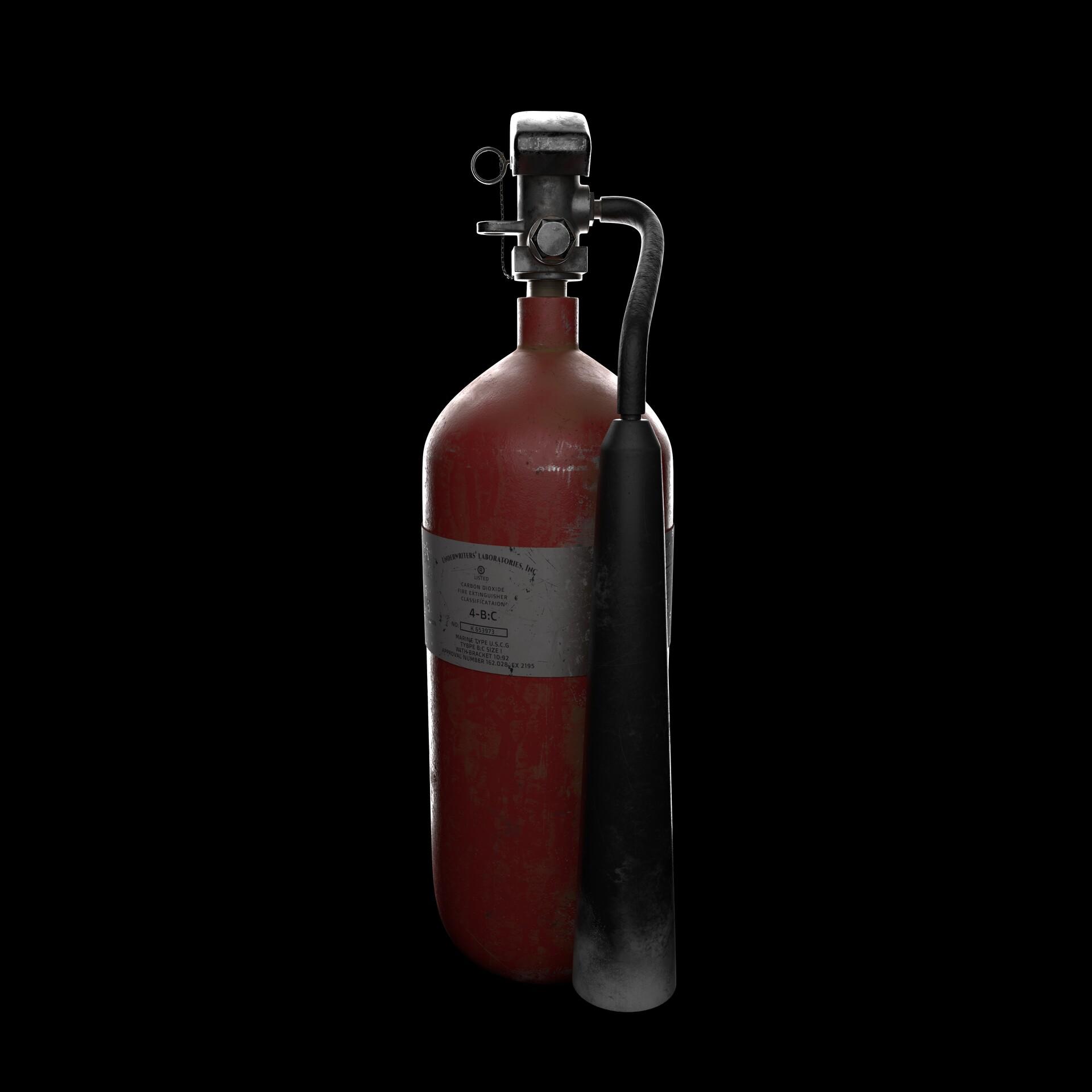 Darko mitev fireextinguisher02