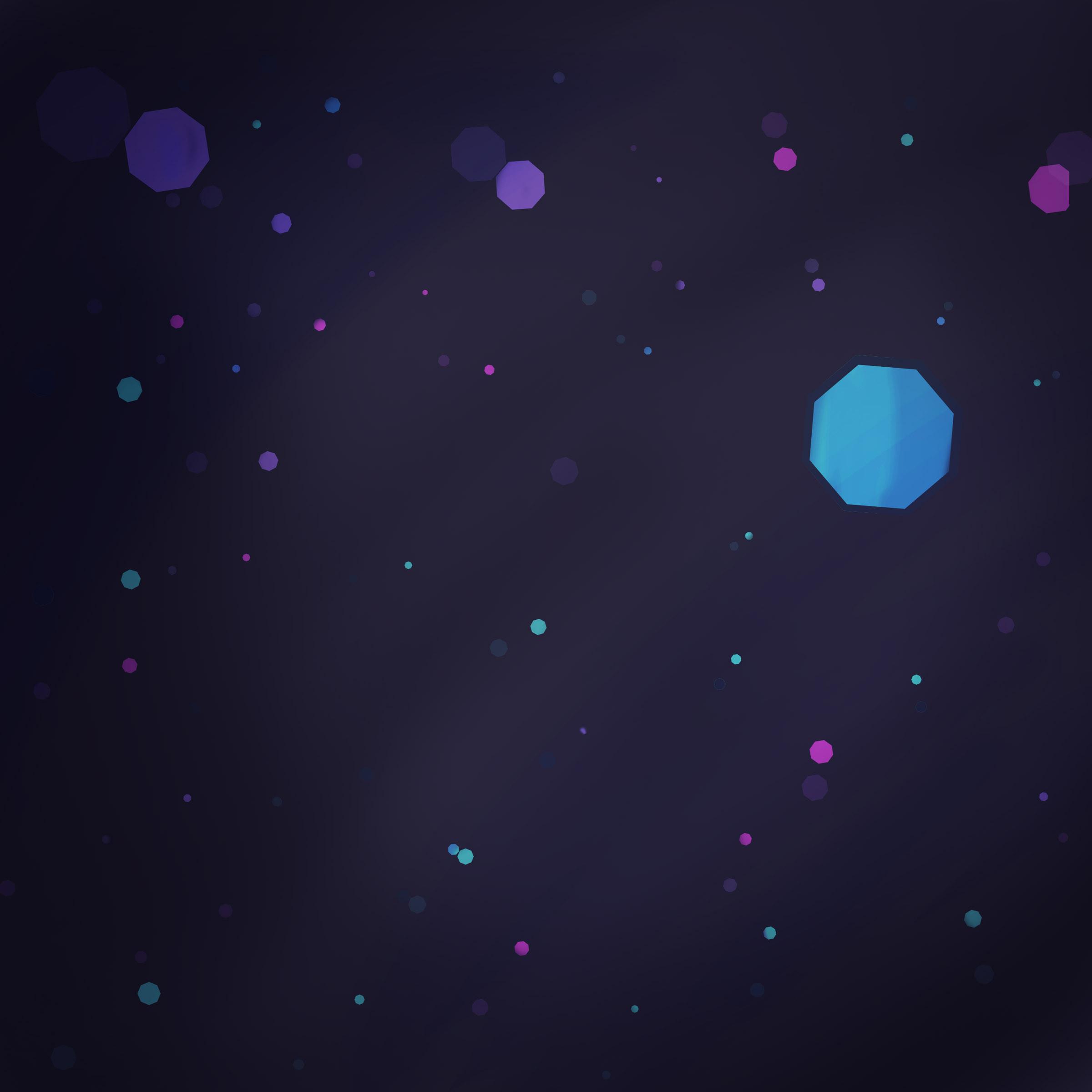 Star Study 1
