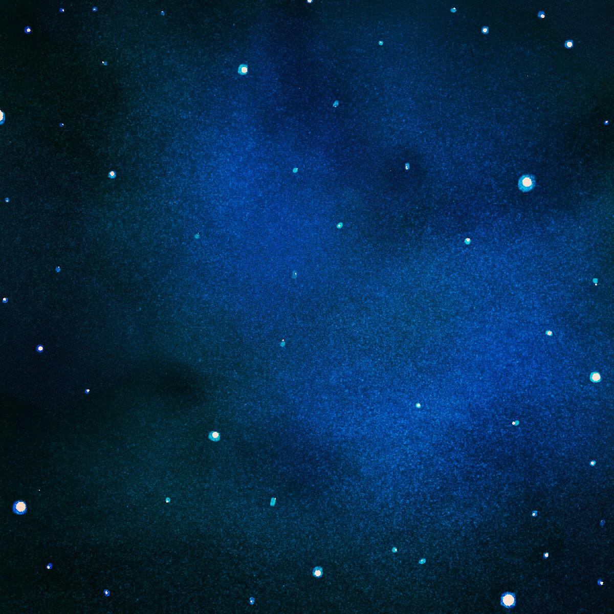 Brienne broyles pl star study 6