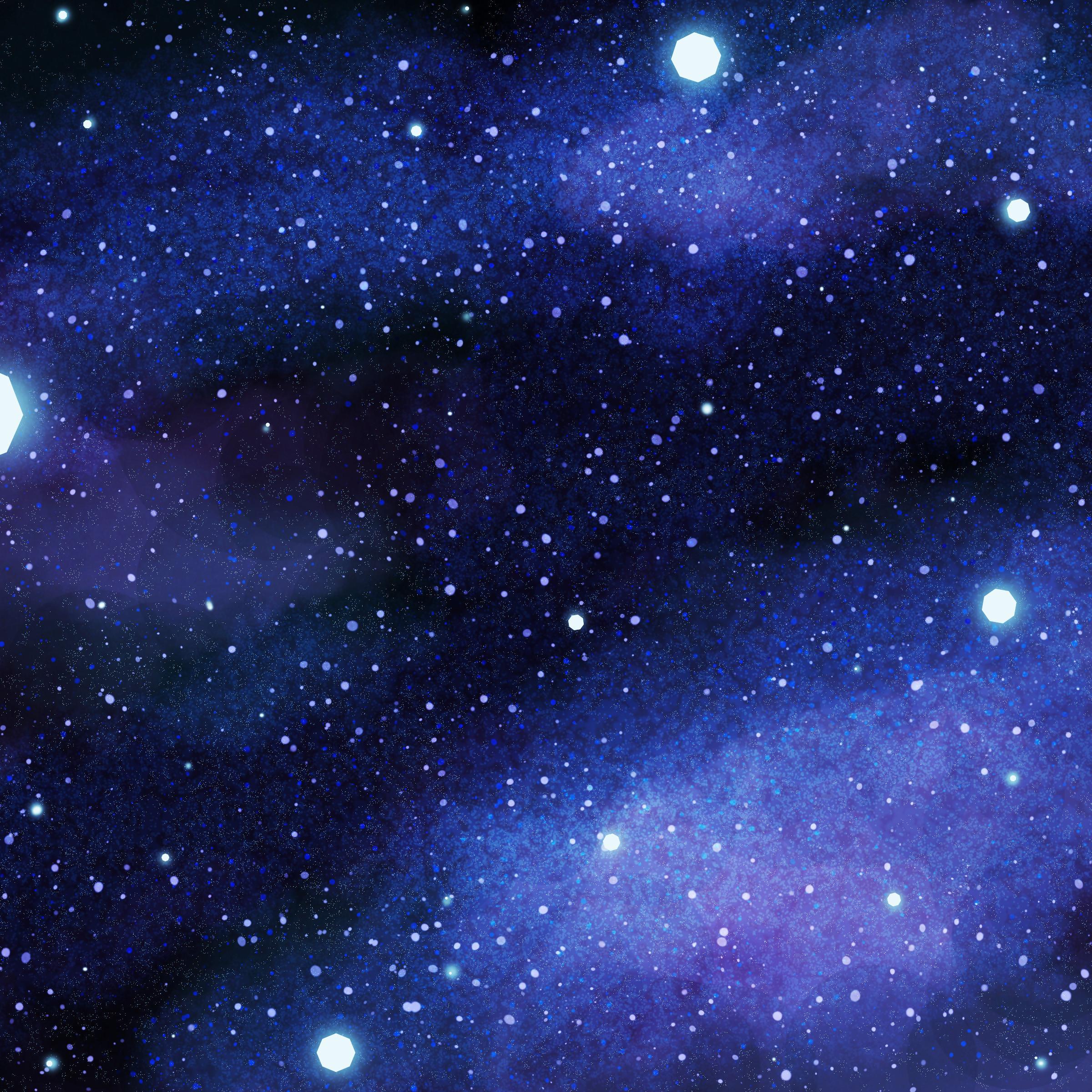 Star Study 22