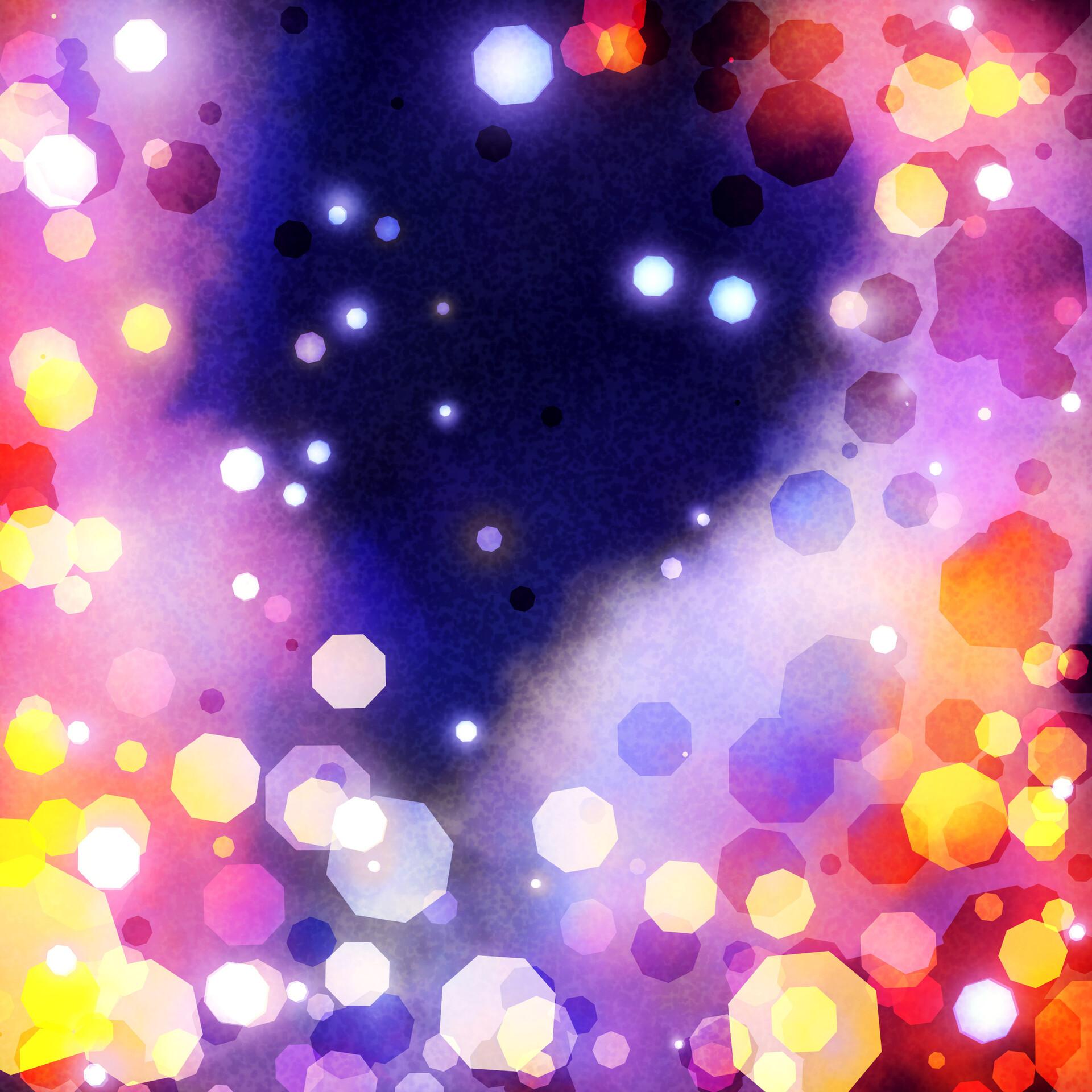 Brienne broyles pl star study 31