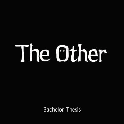 The Other — Bachelor thesis