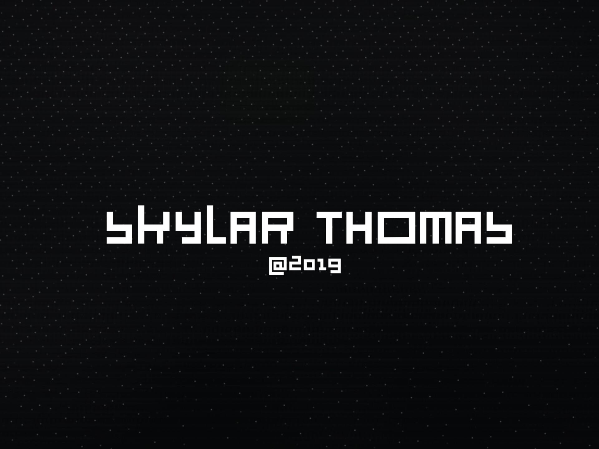 Skylar thomas capsuletemp new 01117