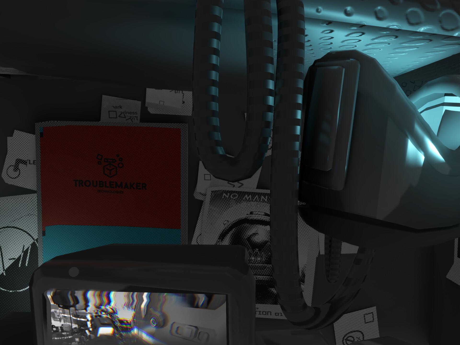 Skylar thomas capsule3