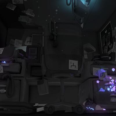 Skylar thomas capsule5