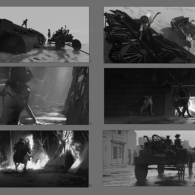 Rhys griffiths western thumbnails 01