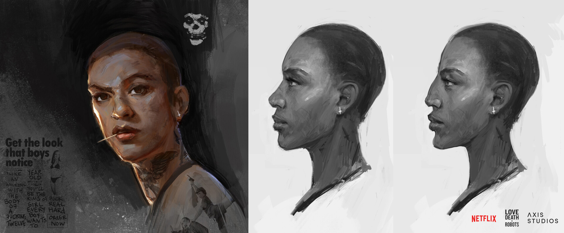 Bram sels hhd character sketches03 bram sels