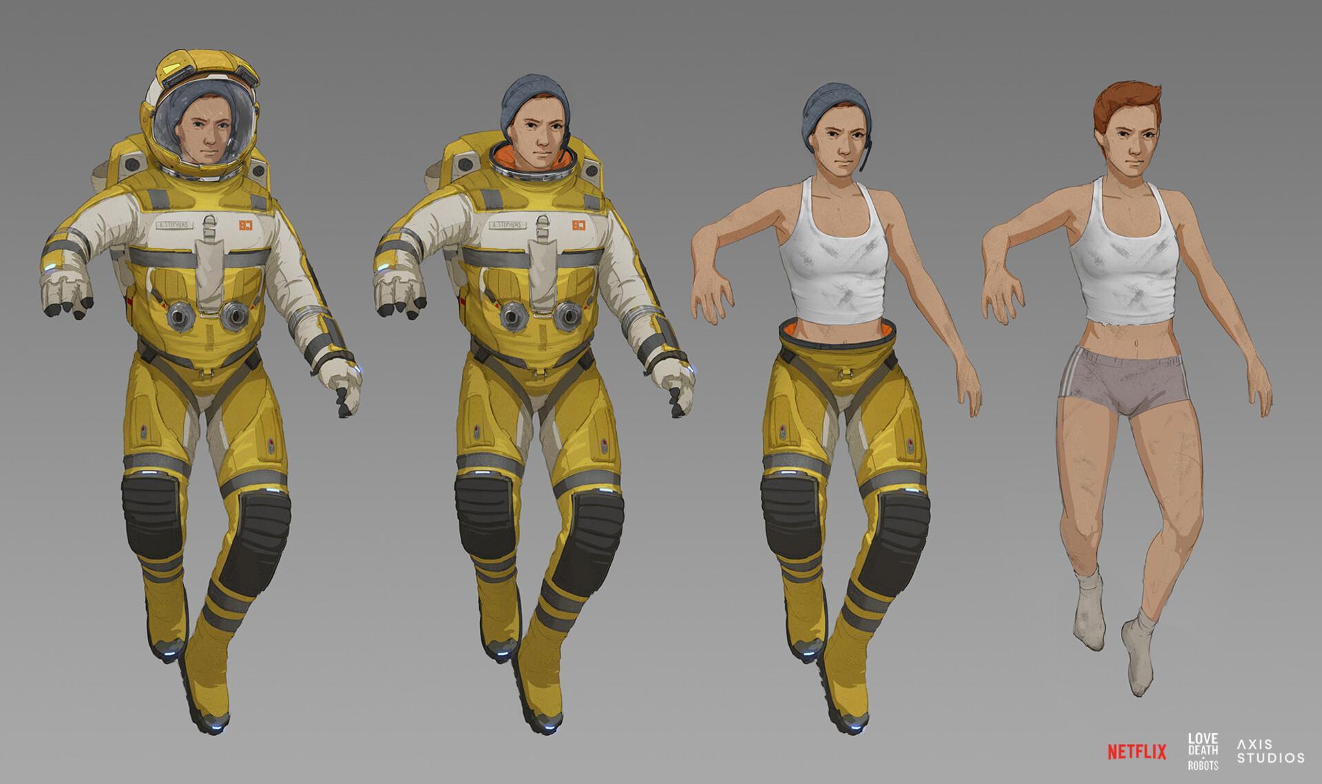Bram sels hhd character design01 bram sels