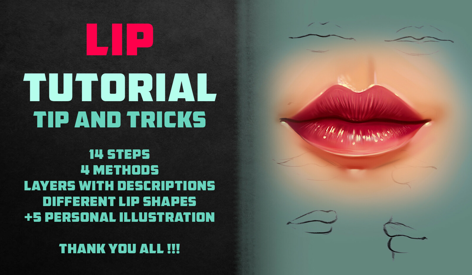 https://www.artstation.com/vurdem/store/RNgn/lip-tutorial-tip-and-tricks-photoshop