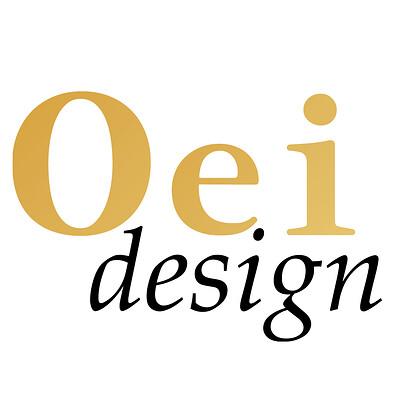 Sydney dennis sydney dennis oei design branding