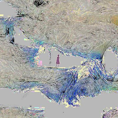 Karl sisson maze v01