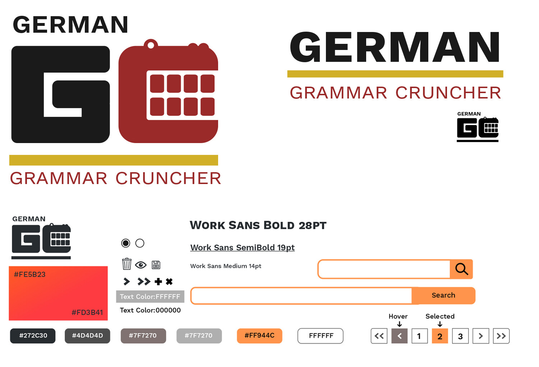 Danny aguilar grammarcruncher 1