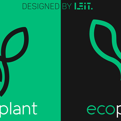 Leit design ecoplant1