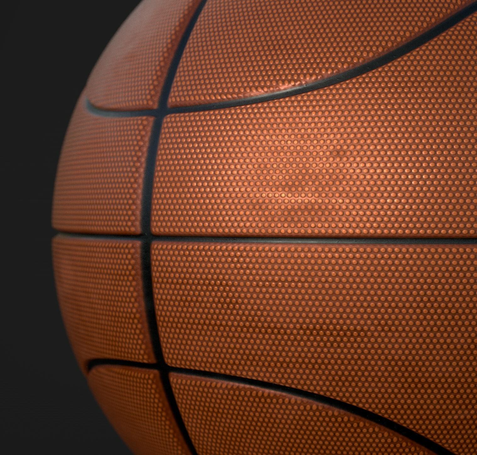 Marcelo souza basketball 01 05 c