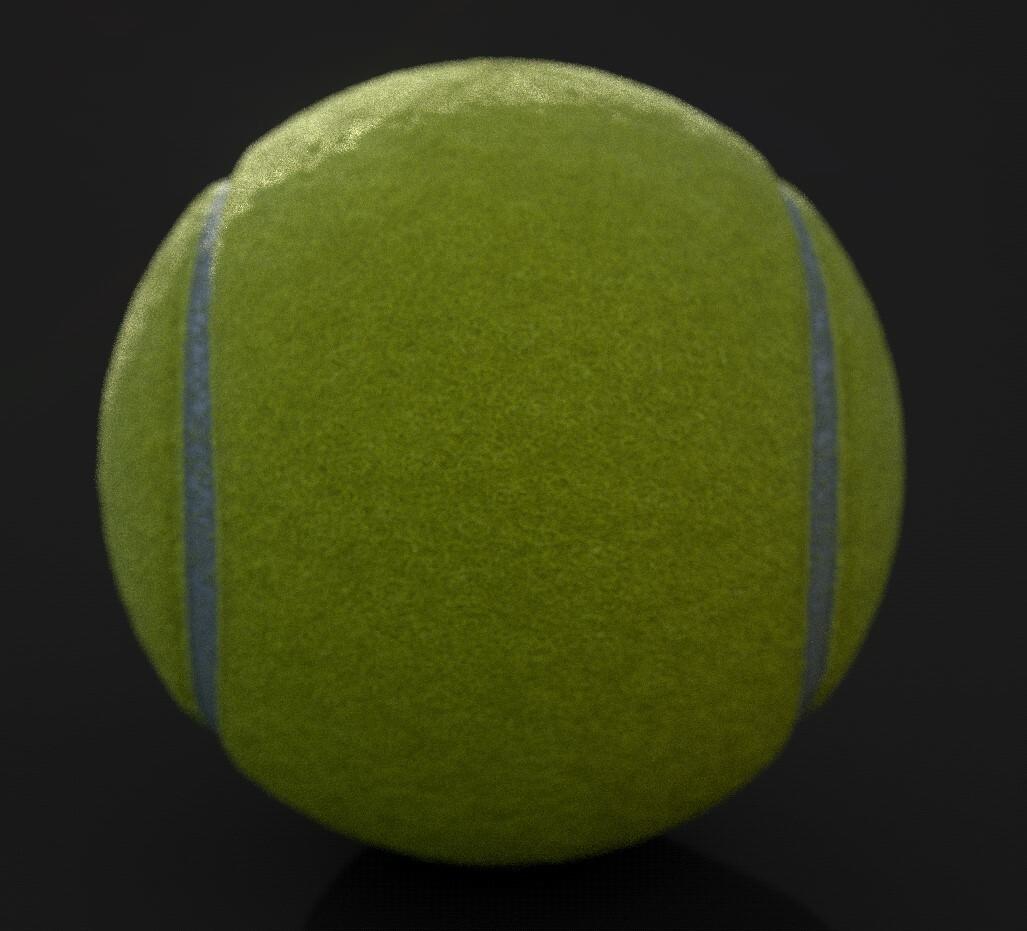 Marcelo souza tenisball 01 05 b