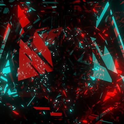 Daniel grove tesseract 2 4