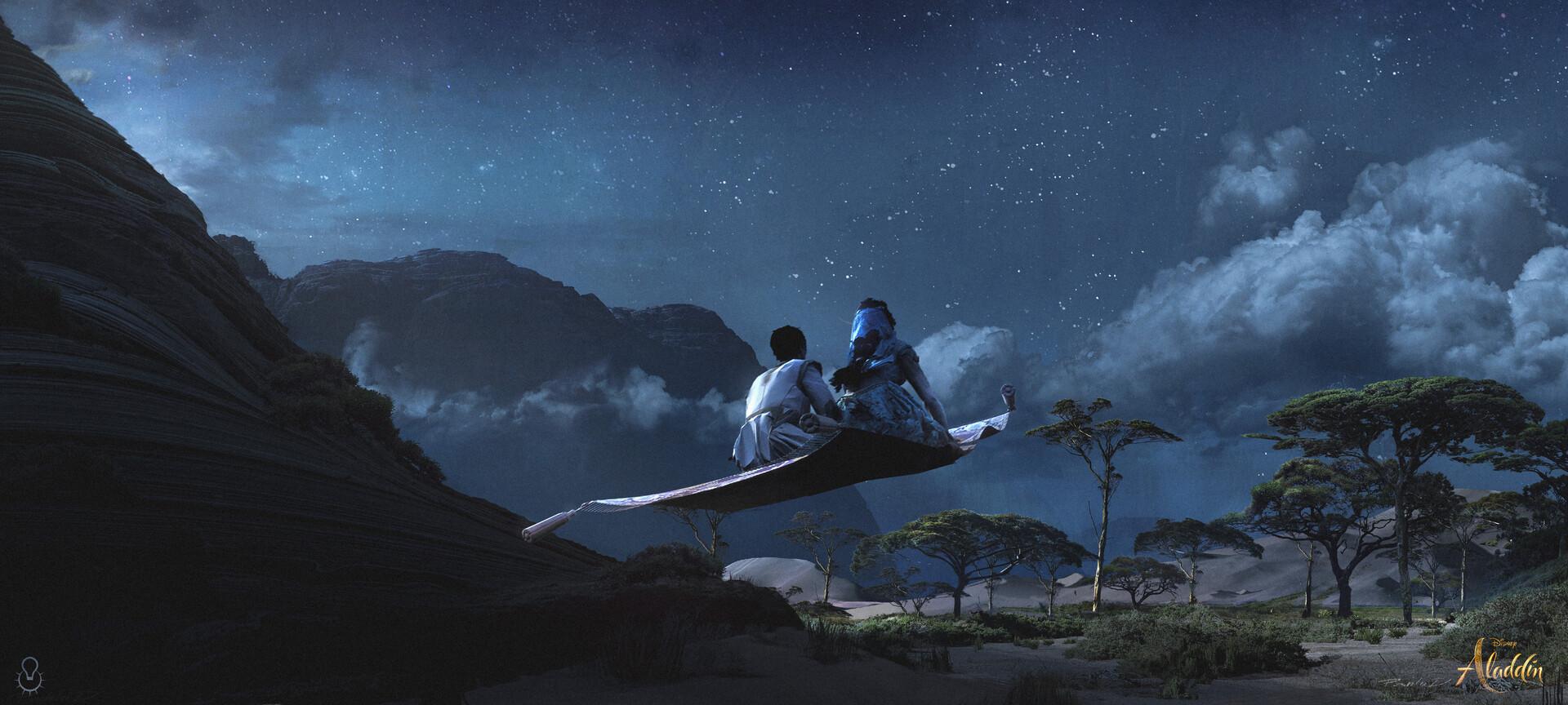 Aladdin [Disney - 2019] - Page 43 Pablo-dominguez-sl-wnw0390-leaving-petra-v009-002-pd
