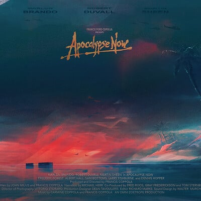 Alex tsoucas apocalypse now final4120