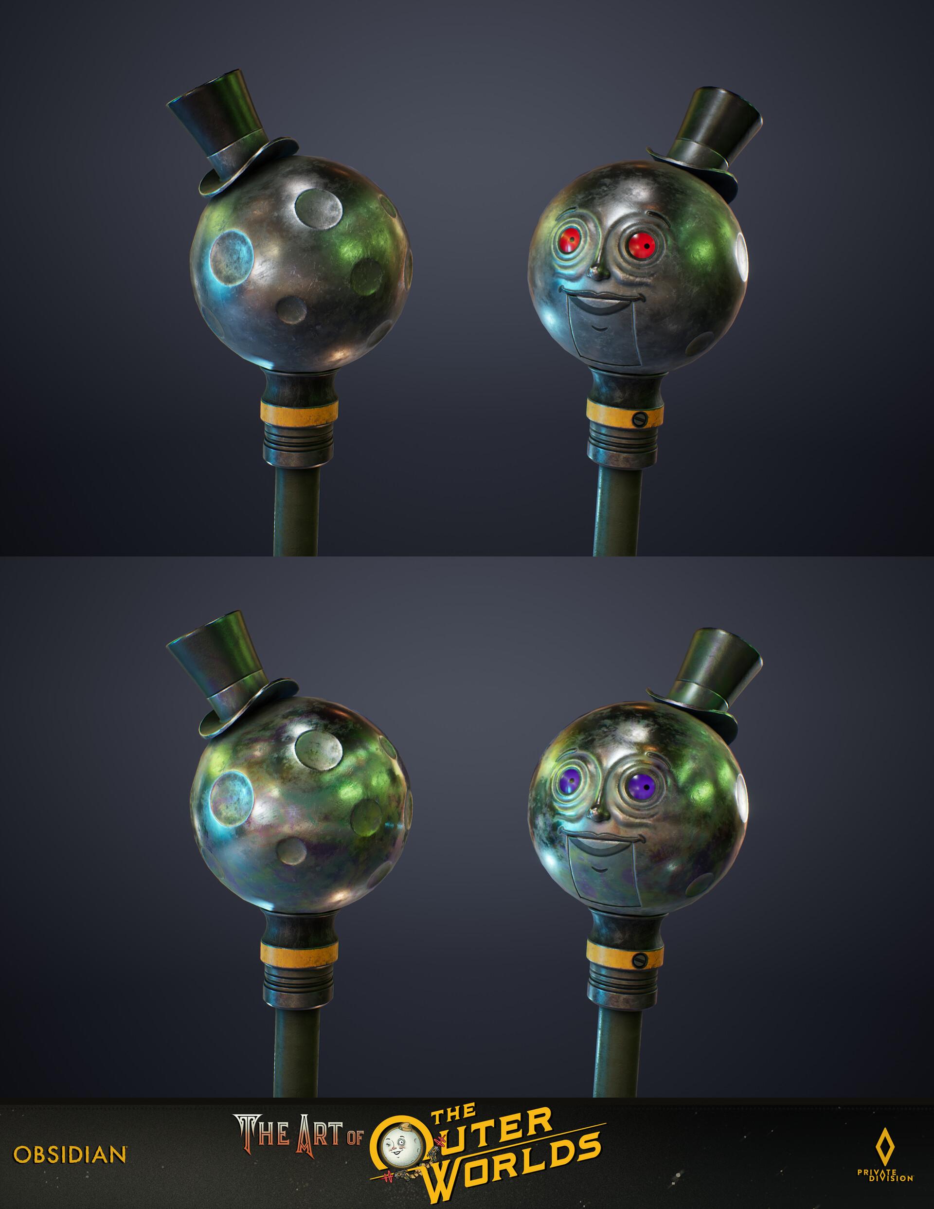 Plasma and N-Ray mods