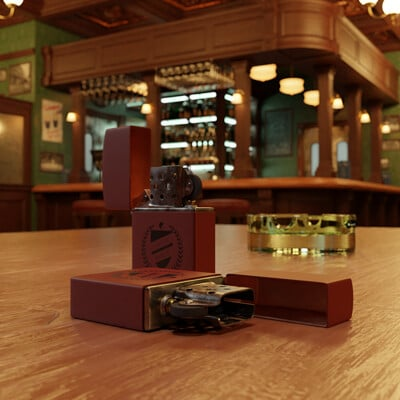 Karl beiler final in pub 1080x1080