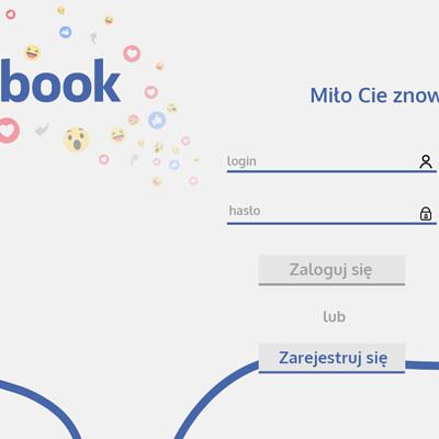 Leit design fb1