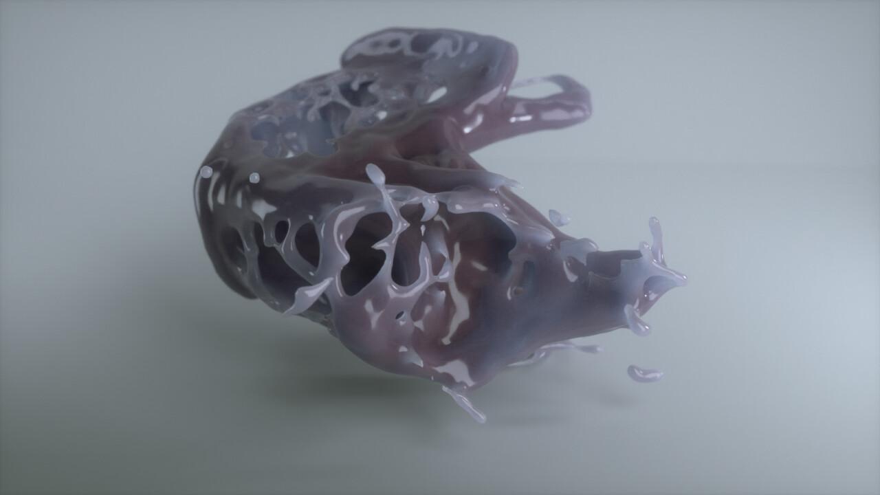 X-Liquid