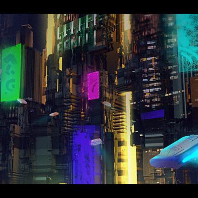Taha yeasin day45 space colony 2