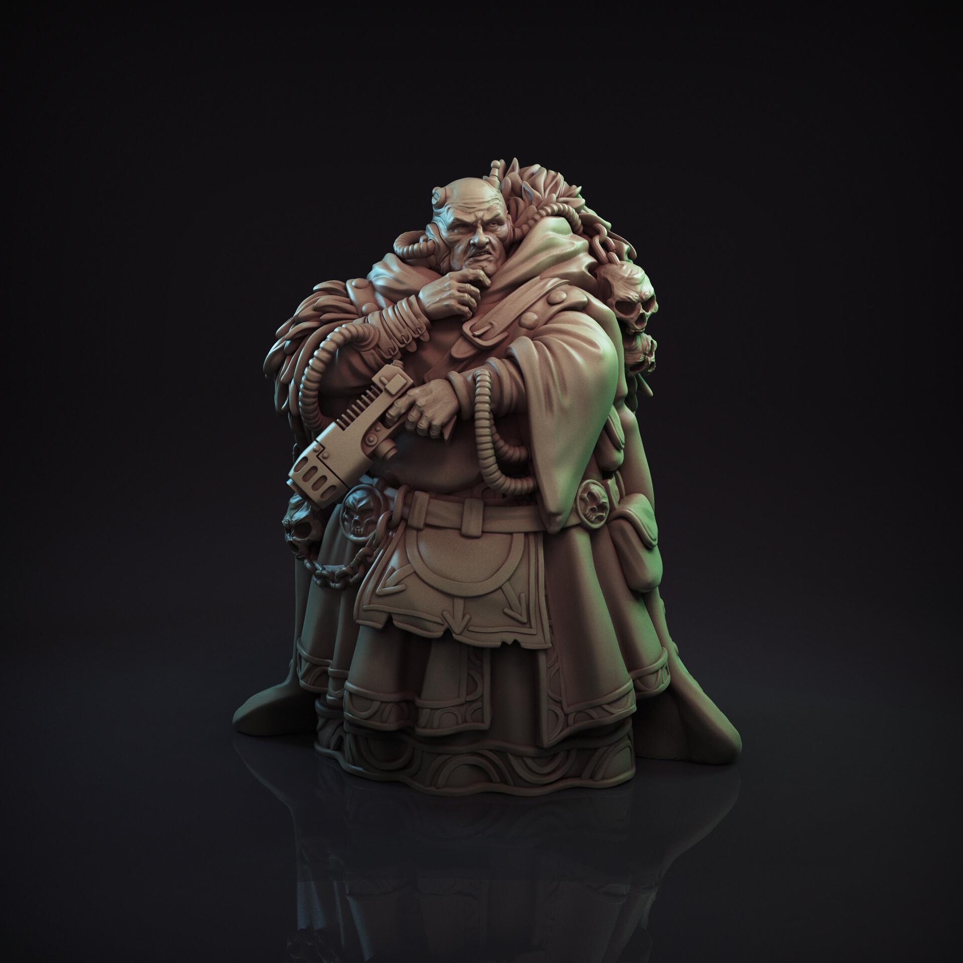 Artem bespalov inquisitor01