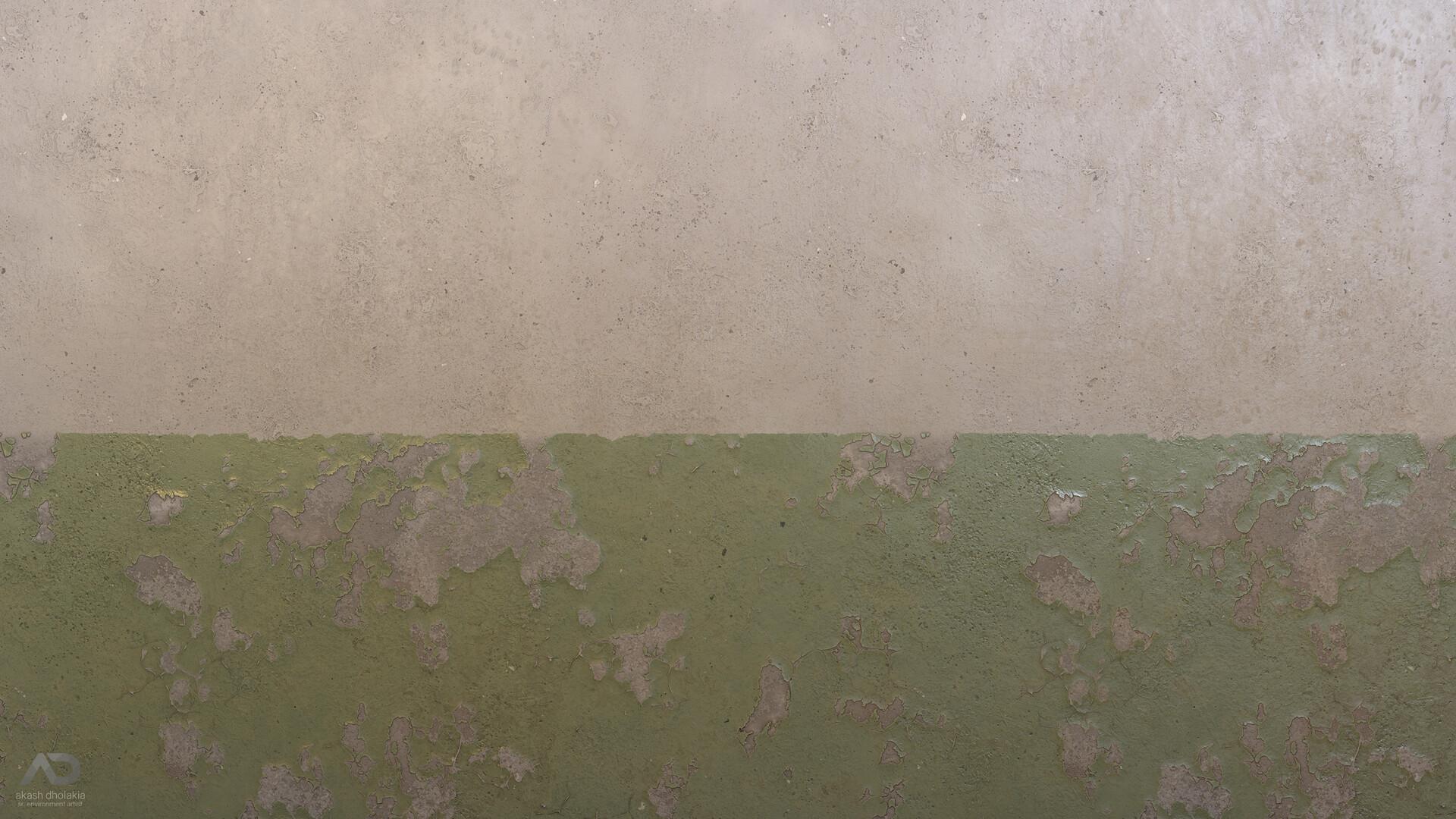 Akash dholakia soviet wall 01