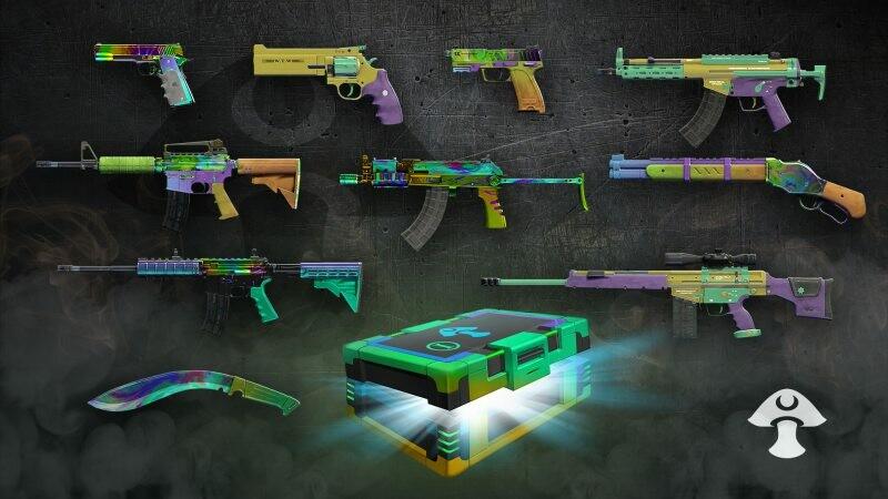 Jordan moss alice weapon display v2 800x450