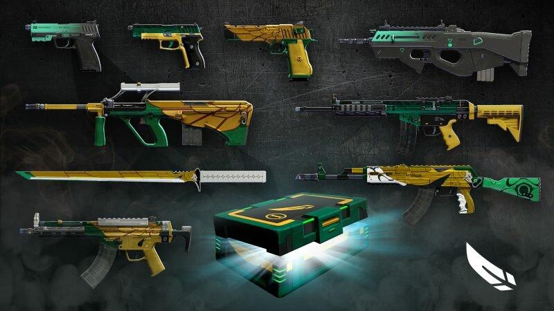 Jordan moss aquila weapon display v2 800x450