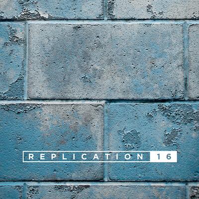 Chris hodgson replication 16 render 01