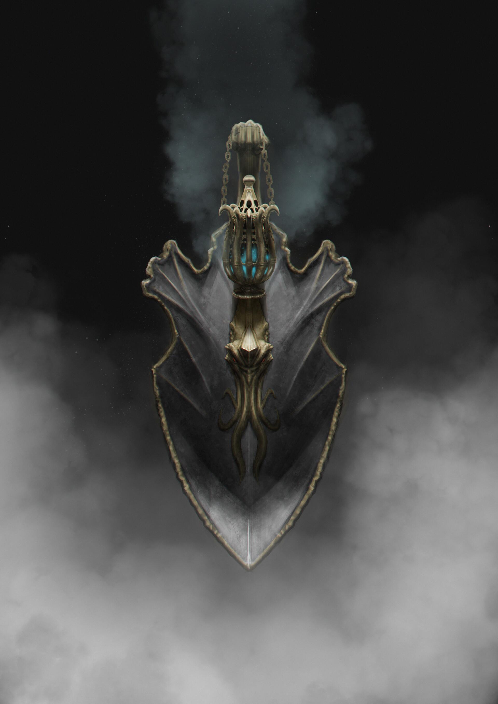 prop-shield