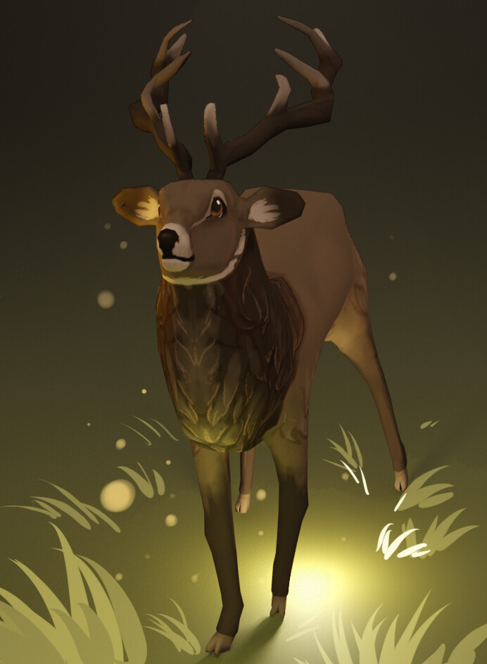 Laura greve stag01