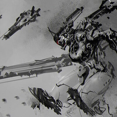 Benedick bana axis final lores