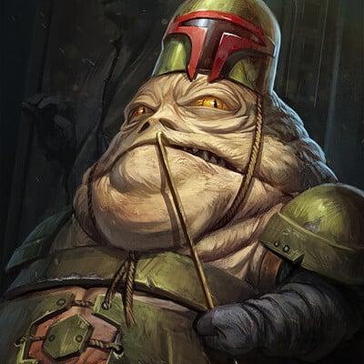 Klaher baklaher jabba