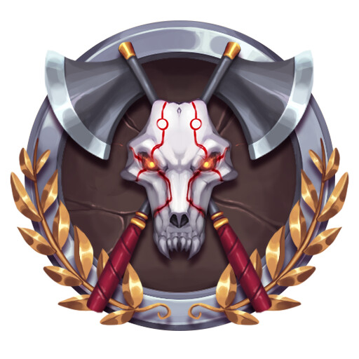 Teaser icon for title!