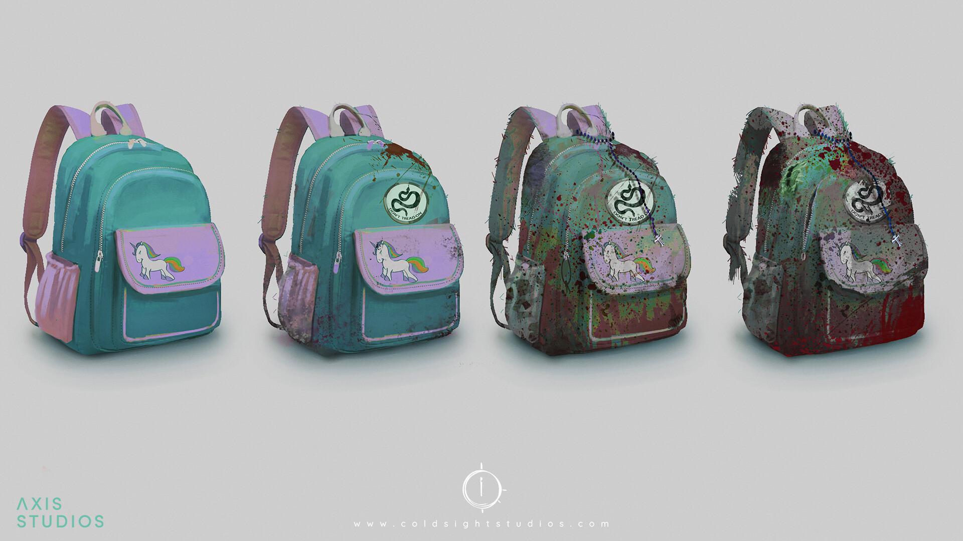 Alessandro chirico nola conceptart backpack v013