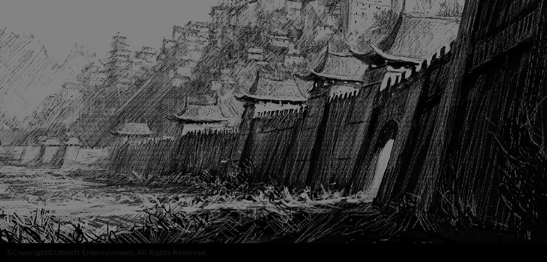 Gilles beloeil fh ev chinese fort rnd 12 gbeloeil