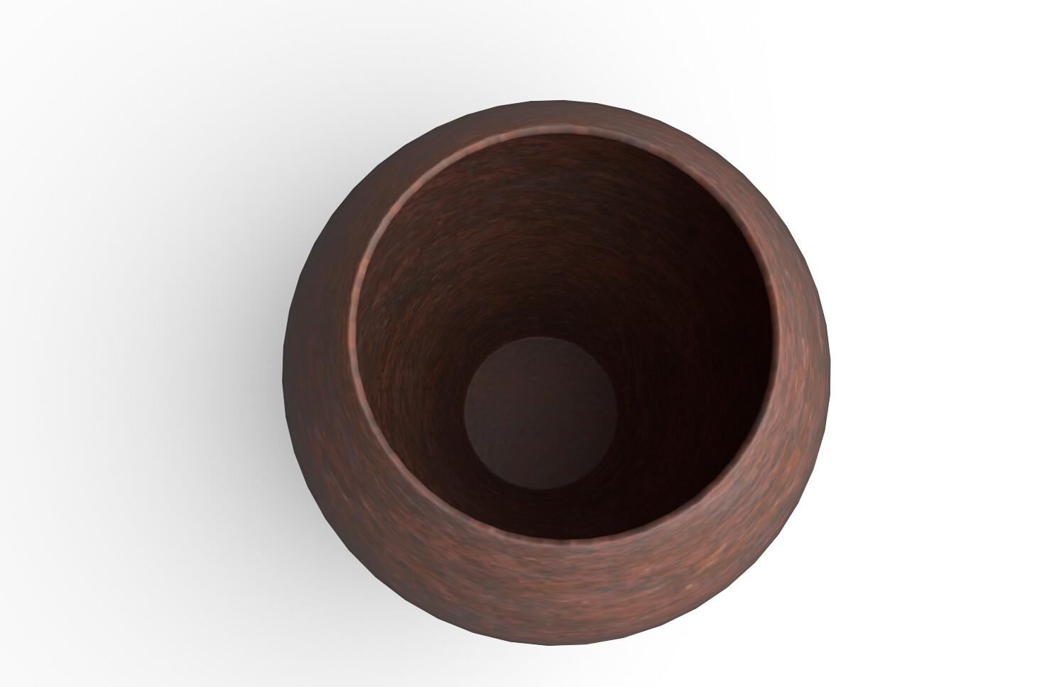 Joseph moniz vase005b