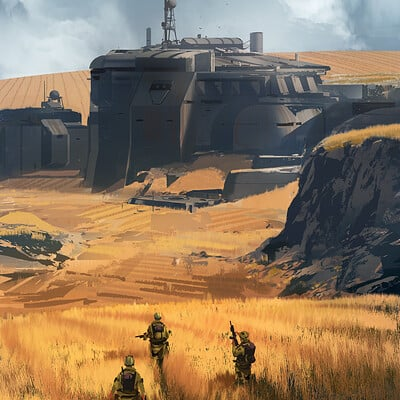 Sparth 14 soldiers in yellow field final small